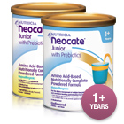 Neocate Junior with Prebiotics