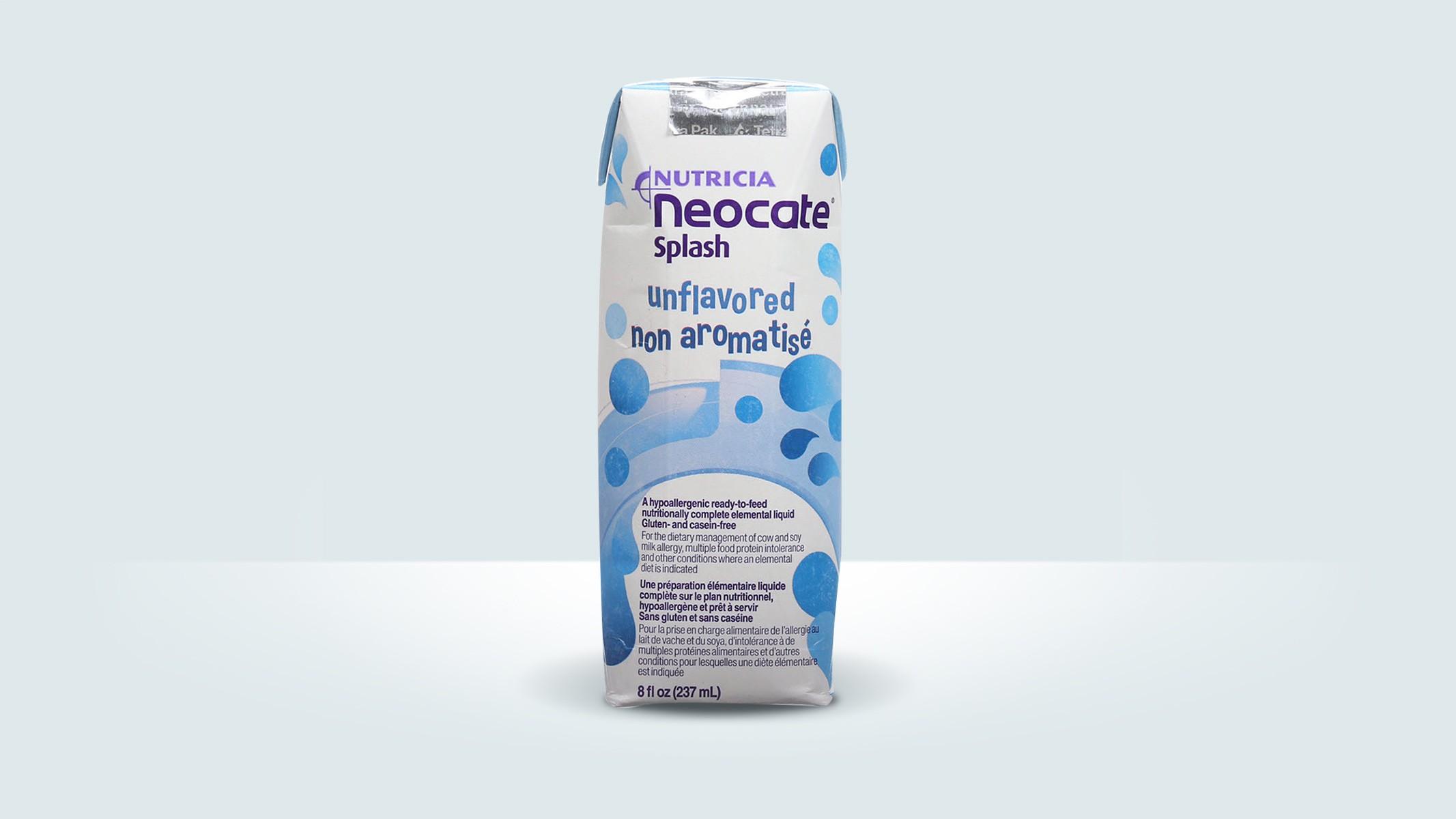 www.neocate.com