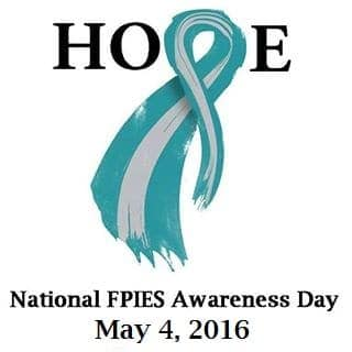 National Fpies Day 2016 Neocate