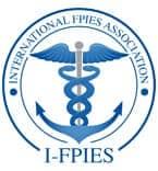 IFPIES logo