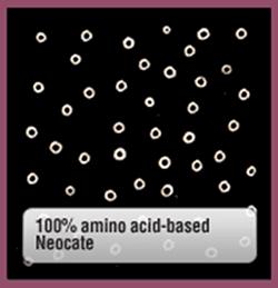 100% amino acid-based formula Neocate